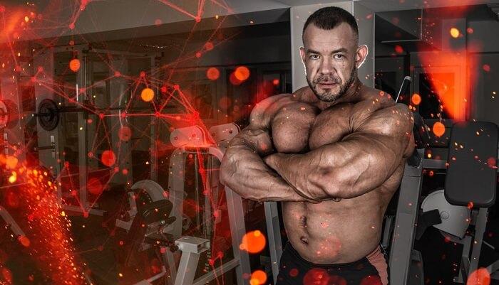 Winstrol: ontdek nieuwe bodybuilding-realiteit